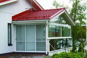 retractable-glass-walls-residential-0013