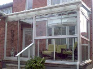retractable-glass-walls-residential-0015