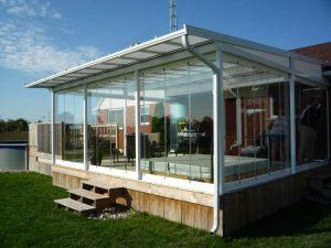 retractable-glass-walls-residential-001