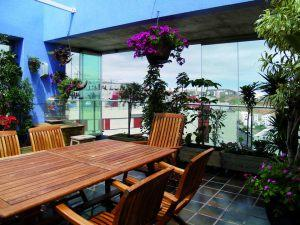 retractable-glass-walls-residential-0021