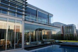 retractable-glass-walls-residential-0027