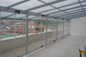 retractable-glass-walls-residential-0030