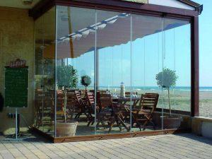 retractable-glass-walls-residential-0031