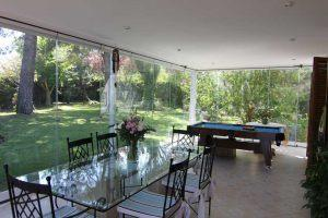retractable-glass-walls-residential-0034