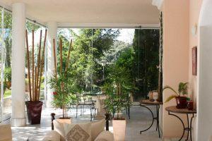 retractable-glass-walls-residential-0035