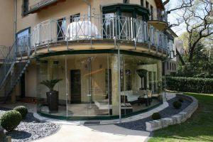 retractable-glass-walls-residential-0038