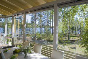retractable-glass-walls-residential-0039