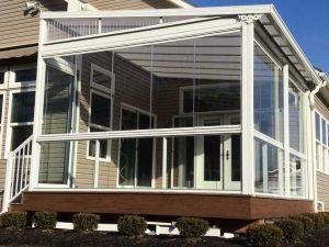 retractable-glass-walls-residential-003