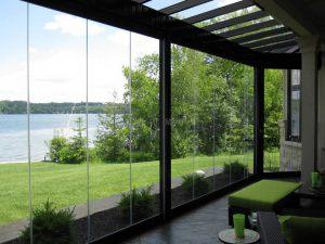 retractable-glass-walls-residential-0044