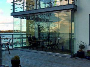 retractable-glass-walls-residential-0045