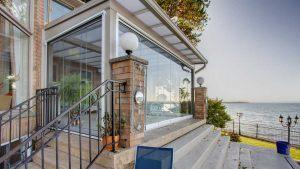 retractable-glass-walls-residential-0052