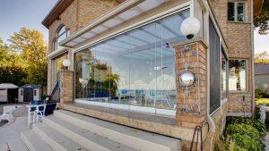 retractable-glass-walls-residential-0053