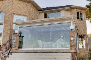 retractable-glass-walls-residential-0054