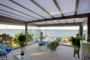 retractable-glass-walls-residential-0055