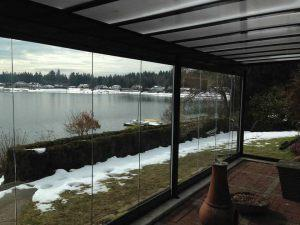 retractable-glass-walls-residential-0056