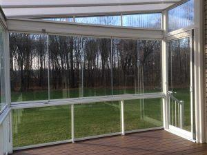 retractable-glass-walls-residential-005