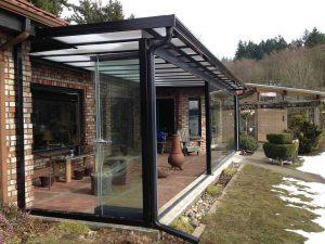 retractable-glass-walls-residential-0060