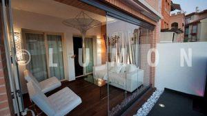 retractable-glass-walls-residential-0062