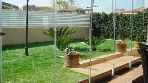 retractable-glass-walls-residential-0063