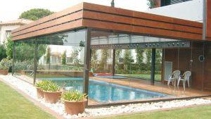 retractable-glass-walls-residential-0064