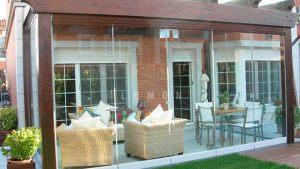 retractable-glass-walls-residential-0065