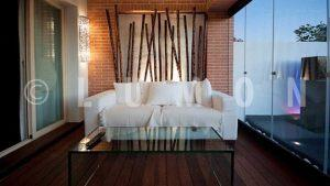retractable-glass-walls-residential-0066
