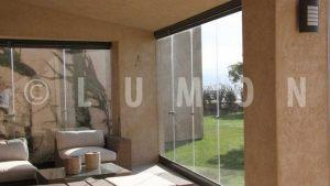 retractable-glass-walls-residential-0067