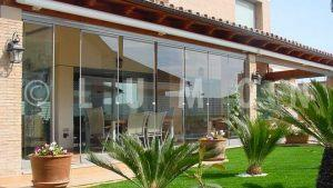 retractable-glass-walls-residential-0068