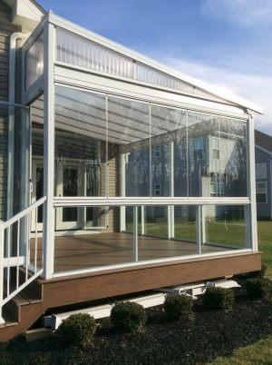 retractable-glass-walls-residential-006