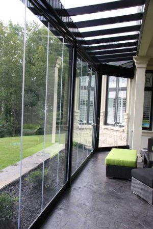 retractable-glass-walls-residential-0070