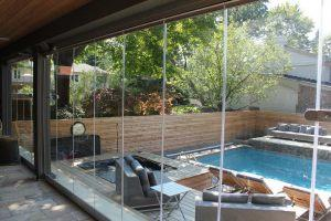 retractable-glass-walls-residential-0072