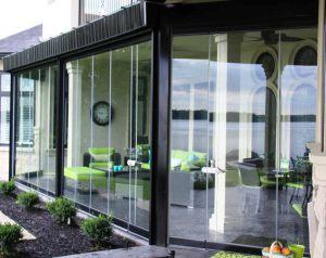 retractable-glass-walls-residential-0074
