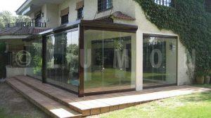 retractable-glass-walls-residential-0075