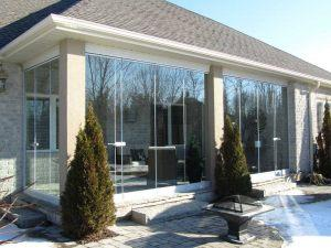 retractable-glass-walls-residential-0078