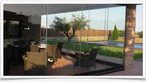 retractable-glass-walls-residential-0079