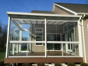 retractable-glass-walls-residential-007