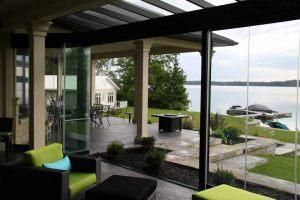 retractable-glass-walls-residential-0080
