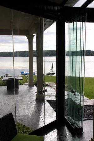 retractable-glass-walls-residential-0081