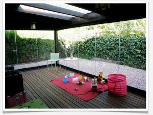 retractable-glass-walls-residential-0082