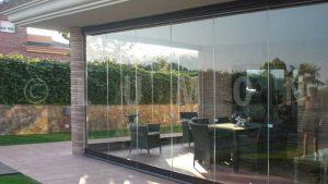 retractable-glass-walls-residential-0084
