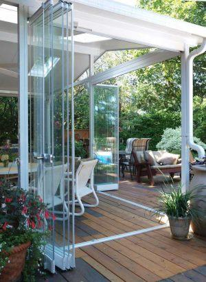 retractable-glass-walls-residential-0085