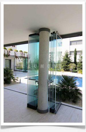 retractable-glass-walls-residential-0086