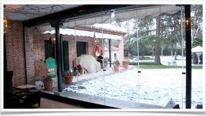 retractable-glass-walls-residential-0087