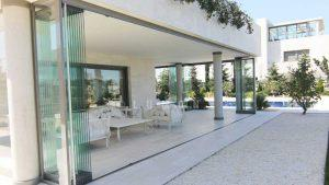 retractable-glass-walls-residential-0089