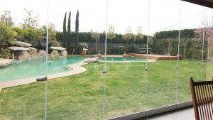 retractable-glass-walls-residential-0090