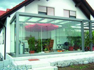 retractable-glass-walls-residential-0093