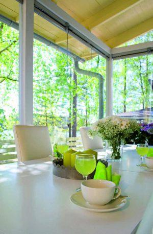 retractable-glass-walls-residential-0095