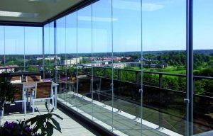 retractable-glass-walls-residential-0097
