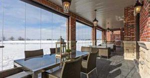 retractable-glass-walls-restaurants-0010