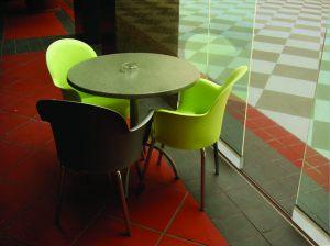 retractable-glass-walls-restaurants-0012